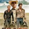 Netflixオリジナル『最後の追跡』を観た。2人の銀行強盗を追う2人のテキサスレンジャー。4人のカウボーイによる馬を車に代えての現代西部劇が繰り広げられる傑作でした。脚本は『ボーダーライン』のテイラーシェリダン。