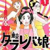漫画が原作の2017年冬ドラマ(1月~3月期)のまとめ