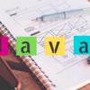 【Java】イテレーターを使ってListの値を表示する