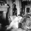 戦時看護と第一次大戦中の旧ルーマニア女王の病院訪問の動画
