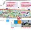 稲毛海浜公園マラソン