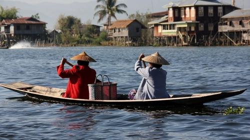 ミャンマーで2年ぶりとなる日本語能力試験の実施発表──ミャンマーの日本語教室から