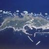 コロナウイルスの影響による舳倉島への渡航自粛のお願い