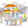 粥占いの精度は⁉長野の地震と諏訪大社等の筒粥神事の占い的中?に思うこと。
