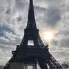 パリ2泊3日1人旅で感じたこと #19