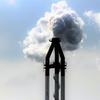 パワーシフトなるか 旧式石炭火力休廃止へ