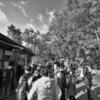京都カメラ旅。行き場のない写真たち