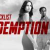 ブラックリスト-リデンプションはNetflixで視聴できるか!?