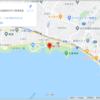 「前編」【明石海峡の絶景風呂】都会のオアシスはこちら!