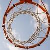 米女子プロバスケットボールリーグ(WNBA)、LGBTコミュニティ向けのキャンペーンを開始
