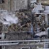 ついに今日! 「終焉に向かう原子力」第12回 福島第一原発はどうなるのか 放射能汚染はどこまで拡大するのか 浜岡原発を廃炉にさせよう