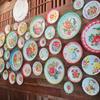 【バンコク週末トリップ】運河沿いのレトロなマーケットとレストラン「Si Yaek Huatakhe(シーイェーク・フアタケ)」