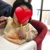 29日目:離乳食のステップアップ