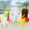 価格も驚き!家庭用卓上3Dプリンター「Snapmaker」