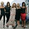 史上もっともキャッチーな曲はあの女性グループのヒットソング!:Fox News