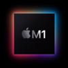 M1 MacのメモリやSSDが購入後にアップグレード可能であることが判明