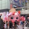 香港 2019年の干支 猪(豚)