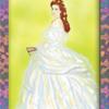 最後の皇女、エリザベート