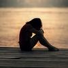 子育てに疲れた時や一人になりたい時に試して欲しい5つの方法!