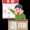中日新聞杯2019【予想・見解】出走馬の推定勝率を公開!