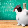 そうだったのか!奨学金。新しく創設された「給付奨学金」制度。