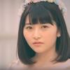 「モーニング娘。尾形春水が21年目のアイドルグループに思い出させてくれたもの」 #morningmusume18