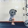 トレーニング絶対するべき問題