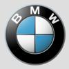 ★BMW EICMAで4台のワールドプレミアとなる車両を発表