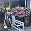 ハワイのおすすめレストラン「ワイキキブリューイングカンパニー」♪ハッピーアワーを満喫✨ (2019年版)