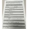 武蔵野市特定非営利活動法人補助金交付事業報告会に参加してきました。