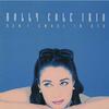 ホリー・コール(Holly Cole Trio) Don't Smoke in Bed - CD