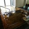 平川市 関の庄温泉に日帰り入浴に行った話!♨️
