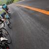 Bike Ride - 2020/07/05