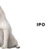 ソフトバンクのIPO(新規上場)の初値は+10〜20%上昇する!