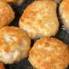 【つくれぽ1000件】チキンナゲットの人気レシピ 18選|クックパッド1位の殿堂入り料理
