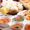 【オススメ5店】長崎市(長崎)にあるインド料理が人気のお店