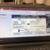 学部のZOOM授業:テーマは「東京都知事選」の公約の図解の第1回目。