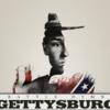 【Gettysburg: the Tide Turns】ゲティスバーグの戦い