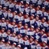 IOCのバッハ会長が北朝鮮を訪問予定、東京五輪の参加も促す