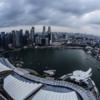 三菱UFJ銀行、リクィディティ・キャピタルとシンガポールで合弁事業開始