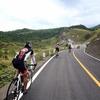 自転車通勤して3週間でわかった。涼しくてもリュックの汗をかく原因と気温