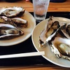 【女川】シーパルピア女川にあるシーフード&ステーキのお店、Gozainn。