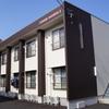 鳥取大学 鳥取環境大学 アパート探し 大人気のオール電化物件は・・・・これだ!!