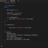 Visual Studio Code & C++ on OSX(clang)開発環境でC++11対応する