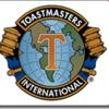 【トーストマスターズ】 プレゼンとスピーチの違いを痛感。