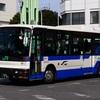ジェイアールバス関東 L324-01514