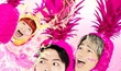 Sonar Pocket『やばば』歌詞の意味・解釈と考察
