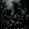 【タイミングを逸して映画レビューが下書きのまま放置されていたのをリライトするシリーズ2】【ネタバレ映画レビュー:2017年公開】Alien: Covenant / エイリアン:コヴェナント