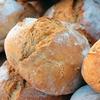 山崎製パンで公告を出した製パン業界での不当表示について