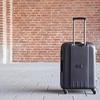 断捨離した後のスーツケース2個になった生活品の内訳とは